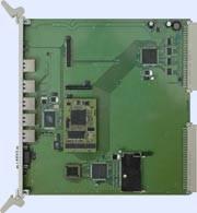 ELTEX Модуль TM.IP