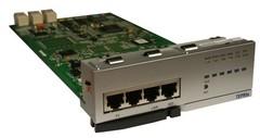 Плата цифрового потока E1 (ISDN PRI), Samsung TEPRIa (KP-OSDBTE1/AUA)