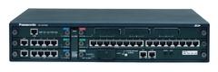 Panasonic IP-АТС KX-NCP500