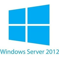 Опция 00Y6346 Lenovo TopSeller Windows Server