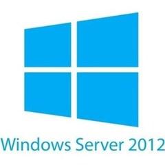 Опция 00Y6346 Lenovo TopSeller Windows Server