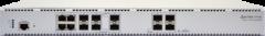 ELTEX Станционное оборудование OLT LTP-4X REV.C