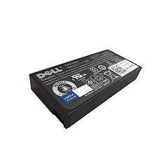 Опция DELL Battery Kit for PERC 5/i and PERC 6/i – Kit
