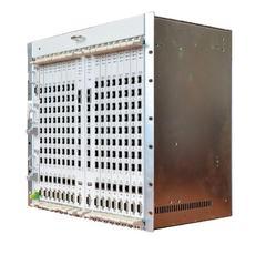 ELTEX Станционное оборудование OLT MA4000-PX