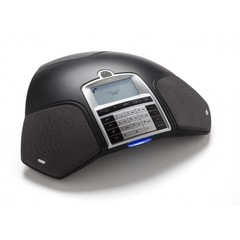 Konftel 300 конференц-телефон для аналоговой телефонной линии