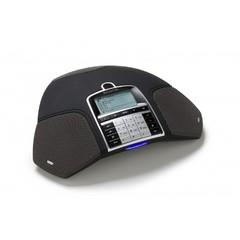 Konftel 300IP POE конференц-телефон с подключением к IP-сетям и питанием по POE