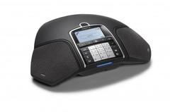 Konftel 300Wx беспроводной DECT конференц-телефон