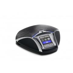 Konftel 55Wх спикерфон для конференцсвязи с подключением по Bluetooth и USB