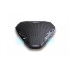 Konftel EGO беспроводной спикерфон для проведения мобильных конференц-вызовов