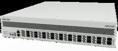 ELTEX Маршрутизатор ME5100