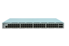 ELTEX Коммутатор доступа MES3348