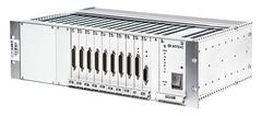 ELTEX Модуль центрального процессора ЦП91
