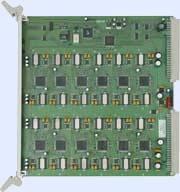 ELTEX Модуль 24АК