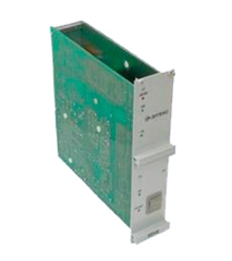 ELTEX Модуль блока питания МС-БП-24/60