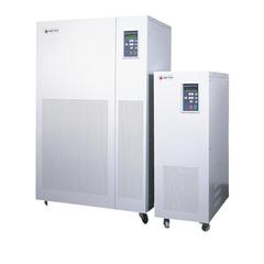 ИБП EneltPro Master Series M25  25 кВА / 20 кВт