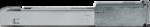 ELTEX Абонентское оборудование ONT NTU-SFP-100
