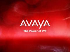 Avaya IP OFFICE R10 TELEWORKER 1 PLDS LIC:CU Лицензия
