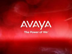 Avaya IP OFFICE R10 OFFICE WORKER 1 PLDS LIC:CU Лицензия