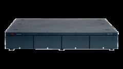 Avaya IPO IP500 V2 CNTRL UNIT Базовый модуль