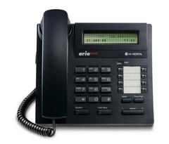 Системный телефон LG-Ericsson LDP-7208D