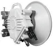 Радиорелейная система PPC-10G-E/2500-30