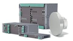 Ericsson Mini-Link TN