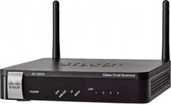 RV180W-E-K9-G5 Межсетевой экран Cisco RV180W Multifunction VPN firewall
