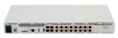 ОФИСНАЯ IP АТС SMG-200 до 200 SIP абонентов