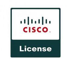 L-C4500X-16P-IP-ES Лицензия IP Base to Ent. Services license for 16 Port Catalyst 4500-X