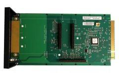 Avaya IPO IP500 EXP CARD 4PT Внутренняя карта