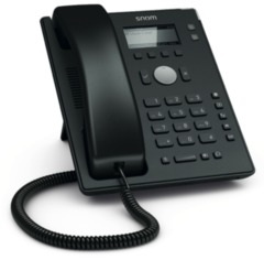 Телефон Snom D120