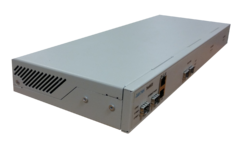 ELTEX Оптический мультиплексор ToPGATE-STM.2STM1.2GE.2SFP
