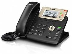 Телефон SIP Yealink SIP-T23G
