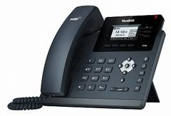 Телефон SIP Yealink SIP-T40G