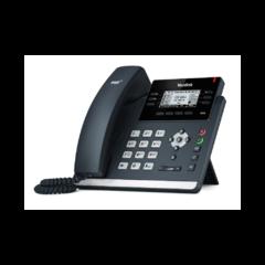 Телефон SIP Yealink SIP-T42S