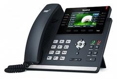 Телефон SIP Yealink SIP-T46S