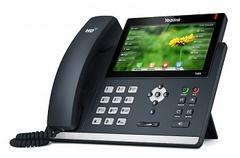 Телефон SIP Yealink SIP-T48S