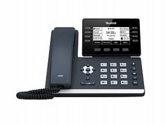 Телефон SIP Yealink SIP-T53W