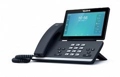 Телефон SIP Yealink SIP-T56A