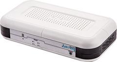 ELTEX  VoIP-шлюз TAU-4.IP