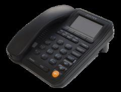 IP-телефон ELTEX VP-12
