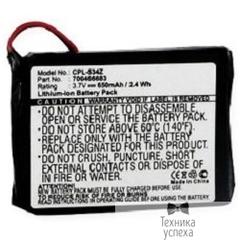 аккумулятор для 3720 DECT