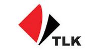 """TWI-066035-P-GY Настенный разборный шкаф TLK 19"""", 6U, перфорированная дверь, Ш600хВ303хГ350мм, 1 пара монтажных направляющих, серый"""