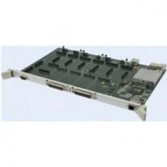 ELTEX Модуль TMG16