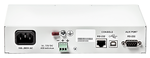 ELTEX Оптический мультиплексор ToPGATE-8E1-2FG