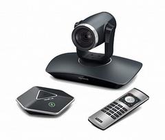 Система видеоконференцсвязи Yealink VC110 (VCM60)
