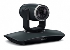 Система видеоконференцсвязи Yealink VC110(VCP41)