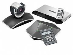 Система видеоконференцсвязи Yealink VC400