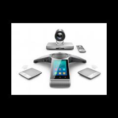 Система видеоконференцсвязи Yealink VC800