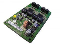 Модуль аналоговых абонентских линий, Samsung 4SL2 (OS-707BSL2/STD)